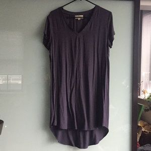 Cloth and Stone Shirt/ Dress S